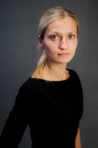 Adwokat Warszawa Wola Agnieszka Kurczuk-Samodulska