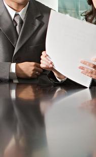 Adwokat | O kancelarii